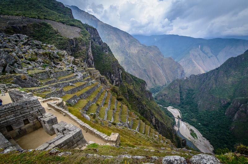 029_2012_Machu_Picchu--5202