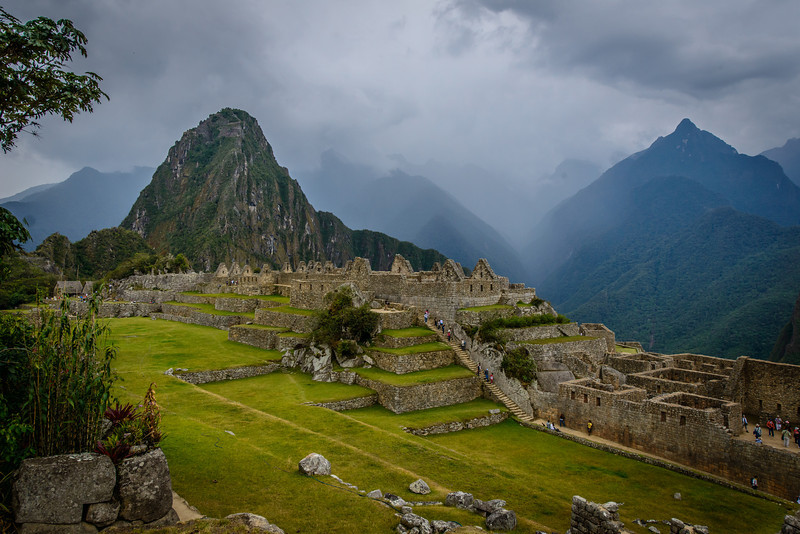 028_2012_Machu_Picchu--5189
