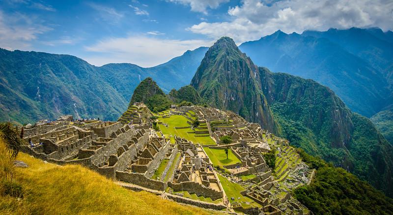 020_2012_Machu_Picchu--5741