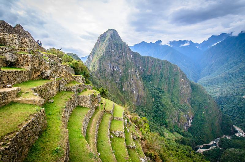 037_2012_Machu_Picchu--5294