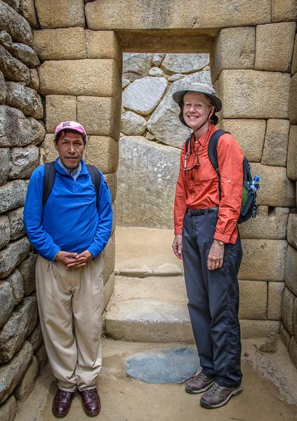 024_2012_Machu_Picchu--5172
