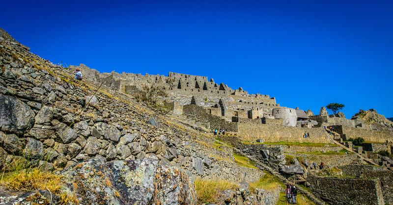 064_2012_Machu_Picchu--5961