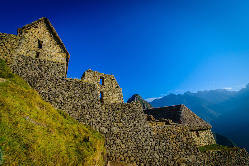 052_2012_Machu_Picchu--5839