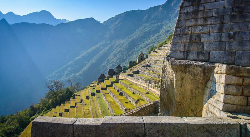 054_2012_Machu_Picchu--5850