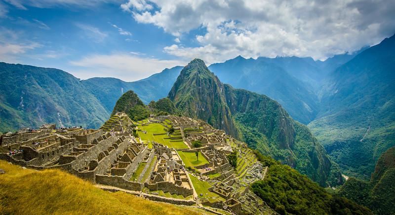 019_2012_Machu_Picchu--5756