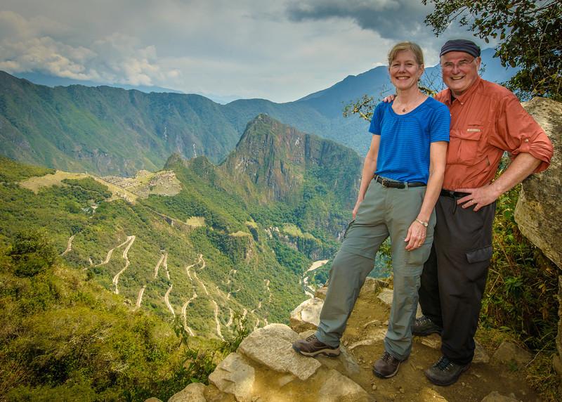 014_2012_Machu_Picchu--5647