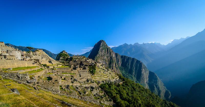 053_2012_Machu_Picchu--5843