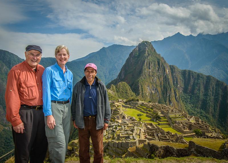 051_2012_Machu_Picchu--5618