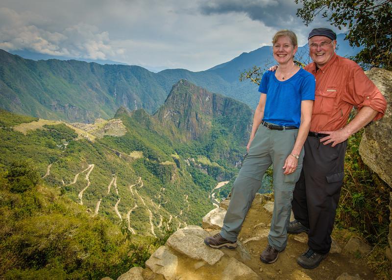 015_2012_Machu_Picchu--5649