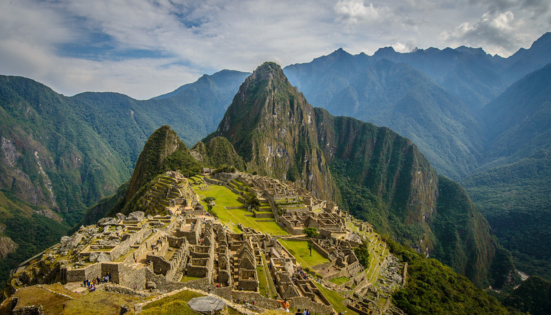 049_2012_Machu_Picchu--5525
