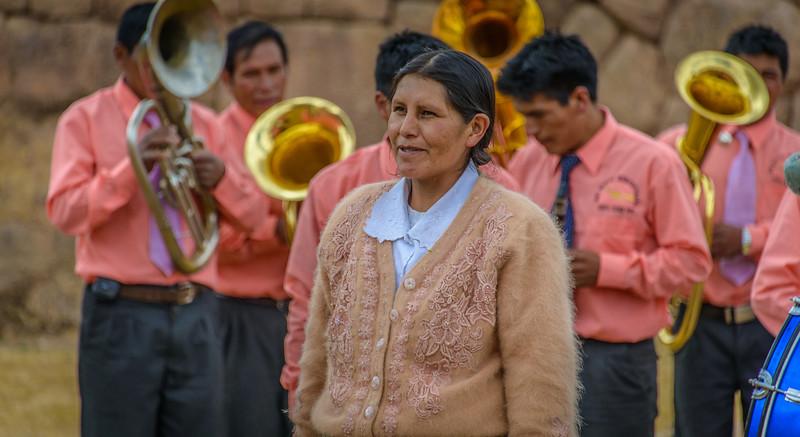 069_2012_Cusco_Peru-6493
