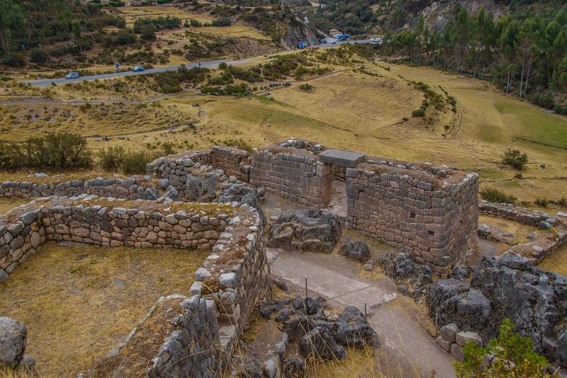 067_2012_Cusco_Peru-6486