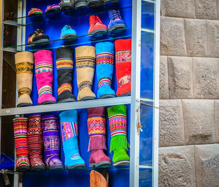 076_2012_Cusco_Peru-6652