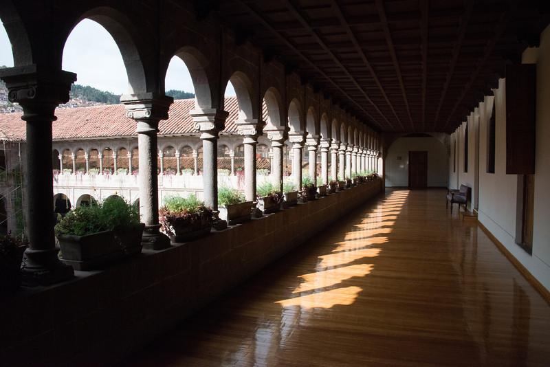 038_2012_Cusco_Peru--6214