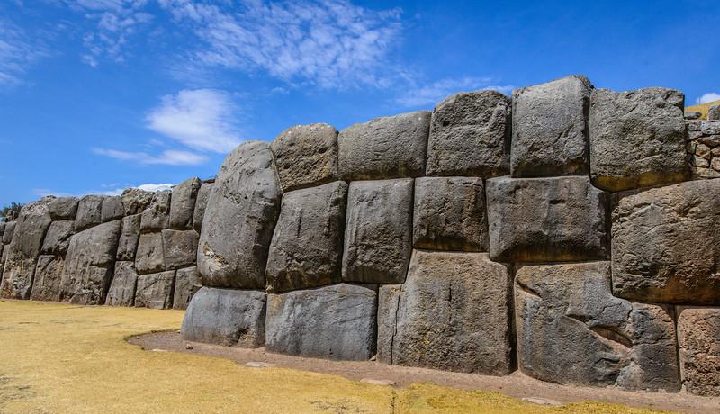053_2012_Cusco_Peru-6404