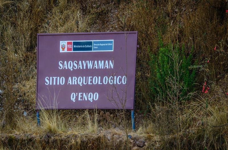 061_2012_Cusco_Peru-6460