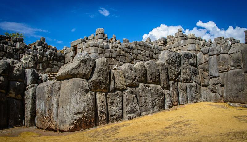 052_2012_Cusco_Peru-6355