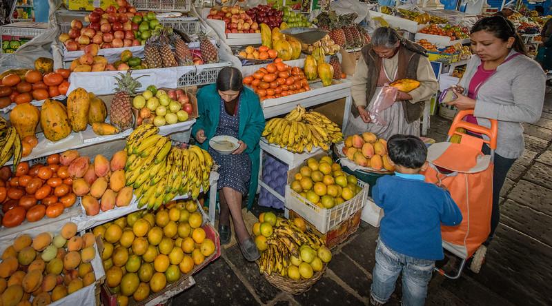 015_2012_Cusco_Peru--6084