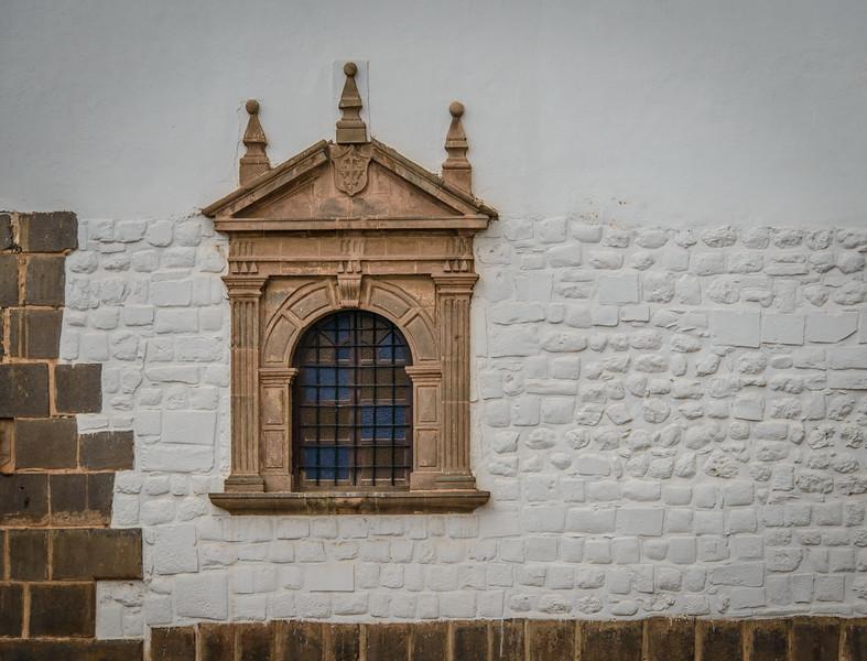 031_2012_Cusco_Peru-6639