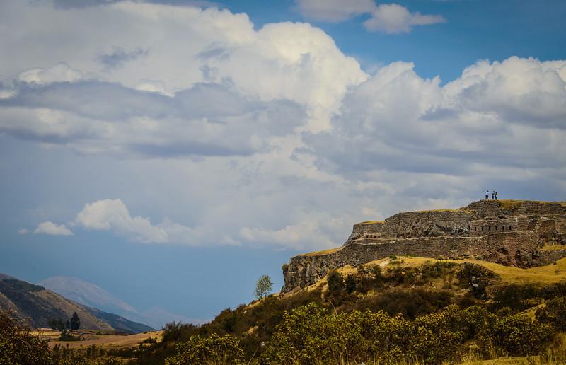 065_2012_Cusco_Peru-6592