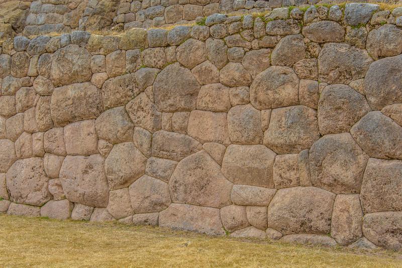 066_2012_Cusco_Peru-6485