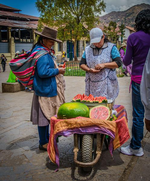014_2012_Cusco_Peru--6072