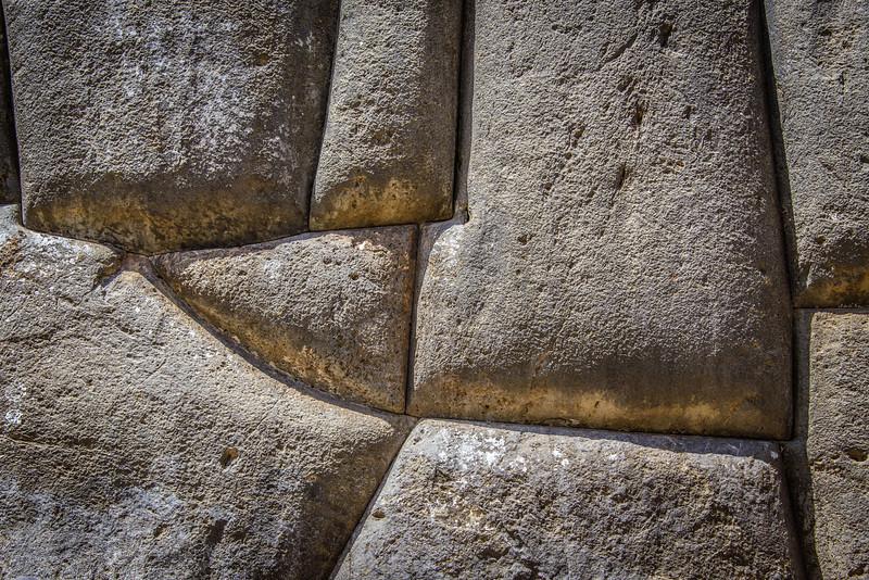 059_2012_Cusco_Peru-6360