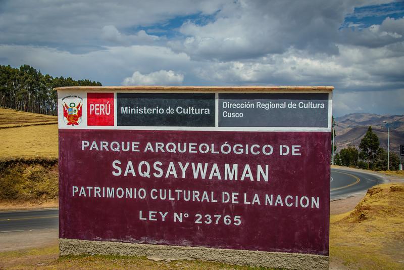 039_2012_Cusco_Peru-6605