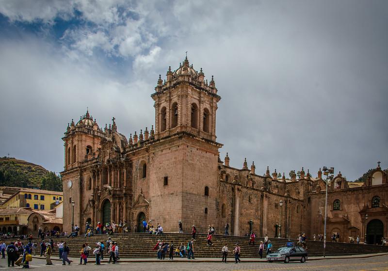 005_2012_Cusco_Peru--6109
