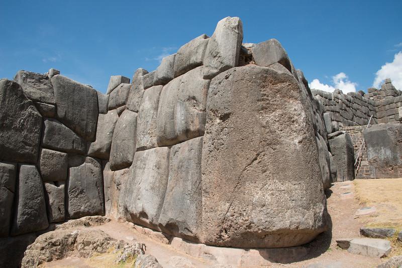 048_2012_Cusco_Peru-6352