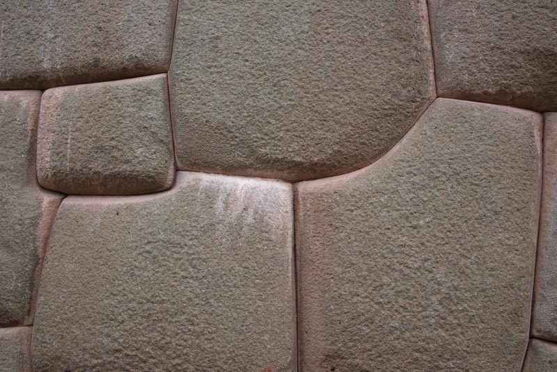 024_2012_Cusco_Peru--6159