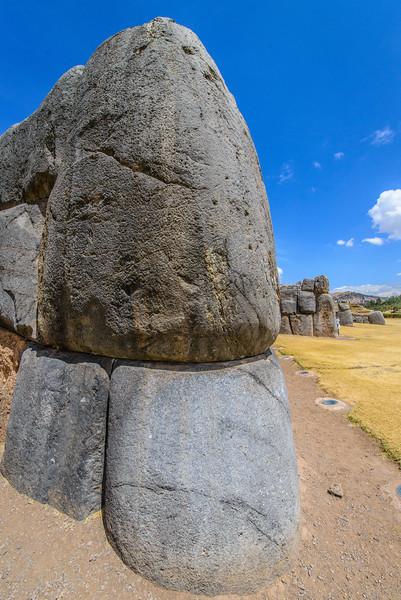 055_2012_Cusco_Peru-6401