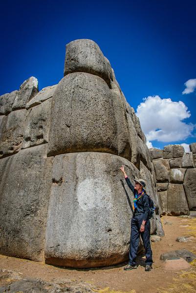 056_2012_Cusco_Peru-6358