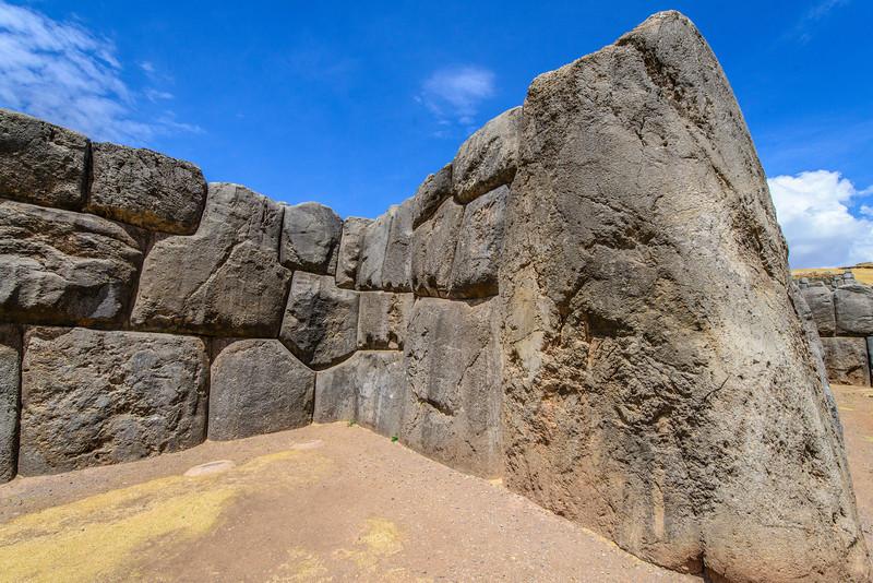 049_2012_Cusco_Peru-6397