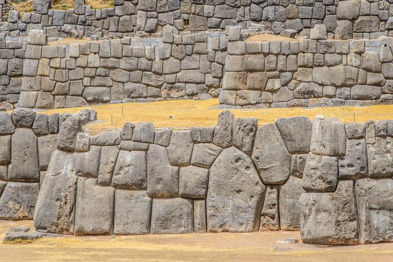 043_2012_Cusco_Peru-6443