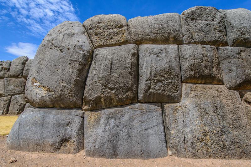 054_2012_Cusco_Peru-6403