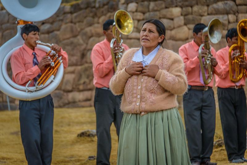 070_2012_Cusco_Peru-6504