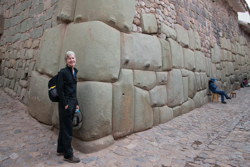 021_2012_Cusco_Peru--6168