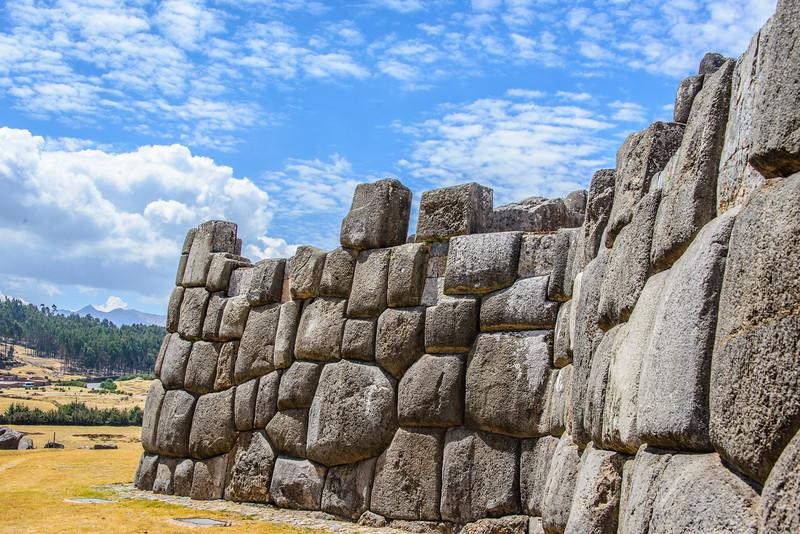 051_2012_Cusco_Peru-6368