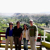 Tour of the City of Arequipa