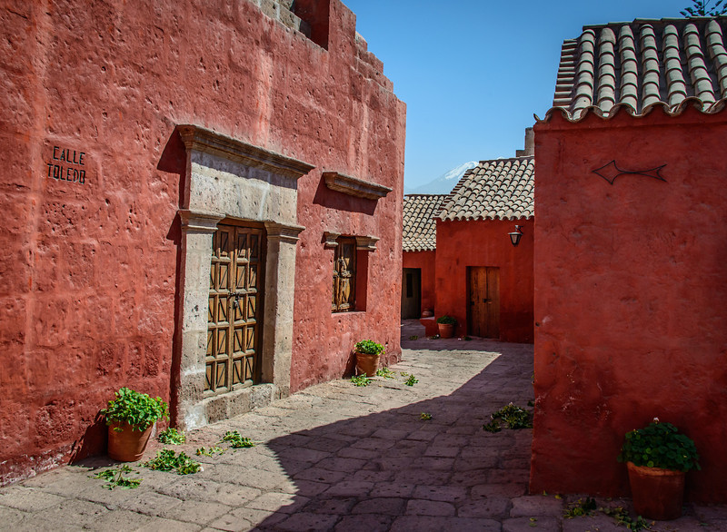 021_2012_Arequipa_Peru--3344