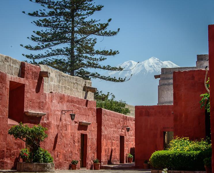 025_2012_Arequipa_Peru--3379