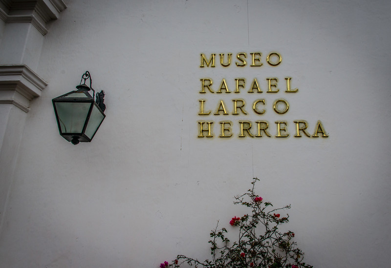 026_2012_Lima_Peru-1277