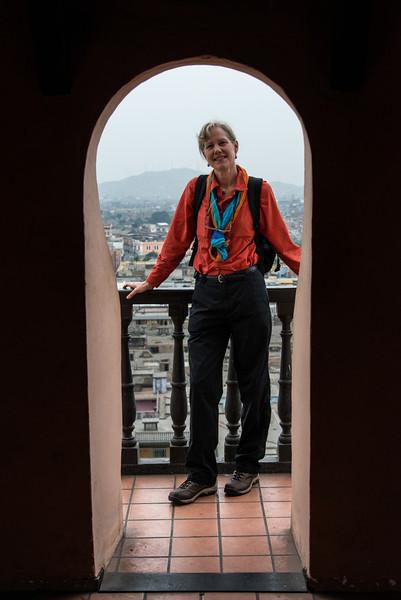 023_2012_Lima_Peru-1201