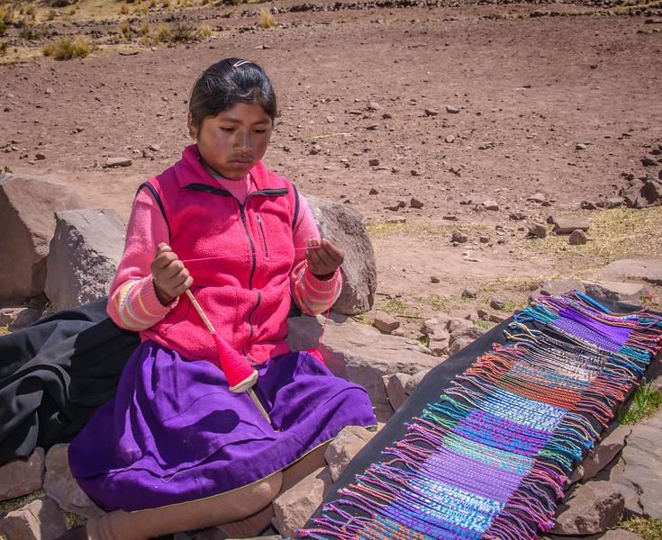 069_2012_Puno_Peru--4185
