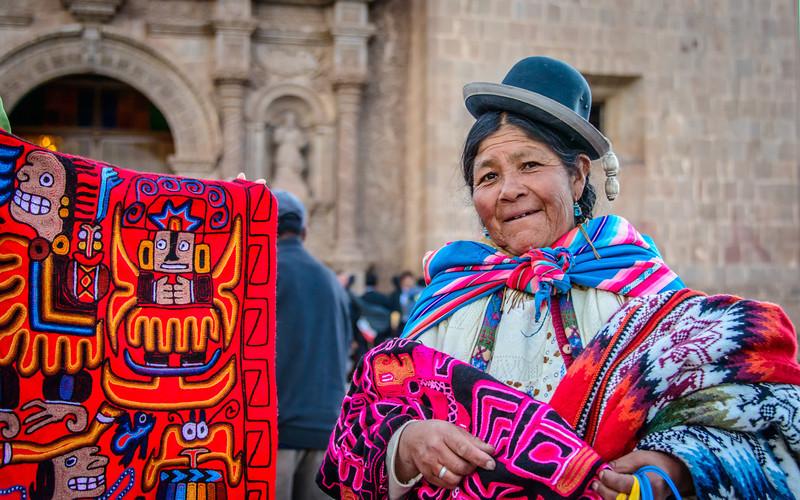 022_2012_Puno_Peru--3854