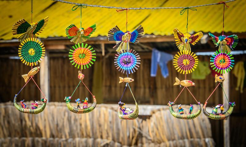 045_2012_Puno_Peru--4039