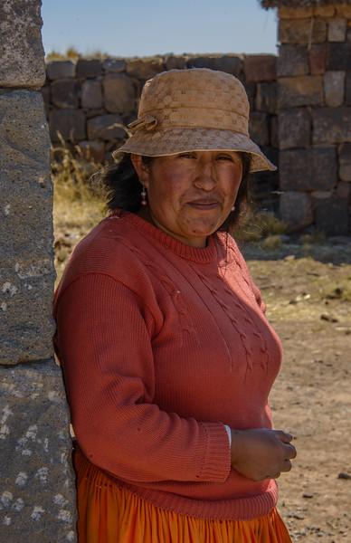 011_2012_Puno_Peru--3690