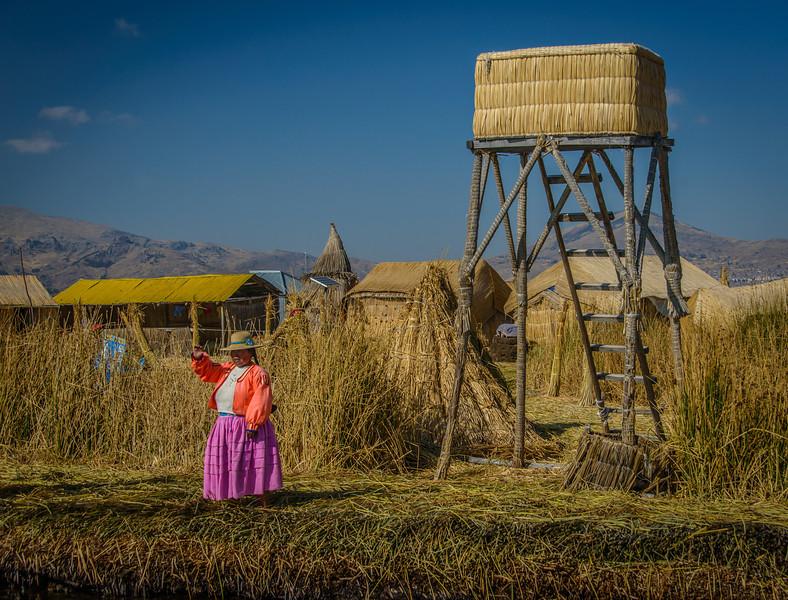 035_2012_Puno_Peru--3997