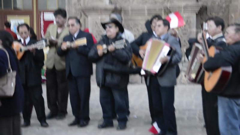 016_2012_Puno_Peru--3833